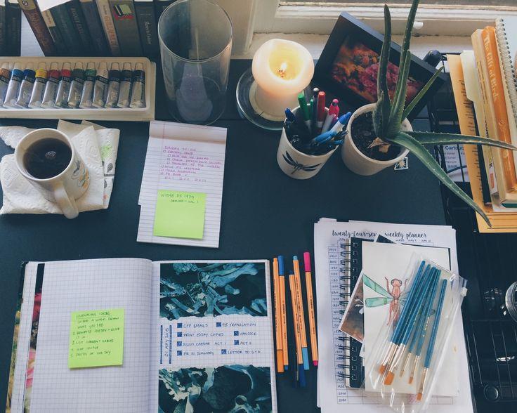 запросу картинки с мотивацией для учебы задачи