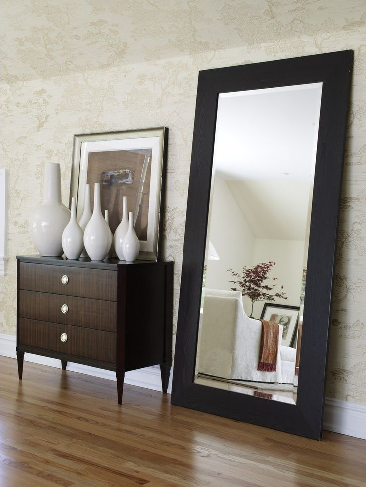 19 best Mirrors images on Pinterest | Mirror mirror, Mirrors and Big ...
