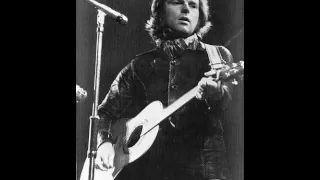 Van Morrison- Brown Eyed Girl original version