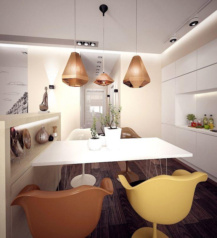 Визард – Шкафы-купе и кухни на заказ