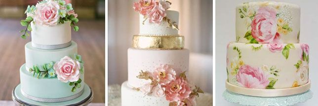 svadebnie-torti-s-cvetami-idei