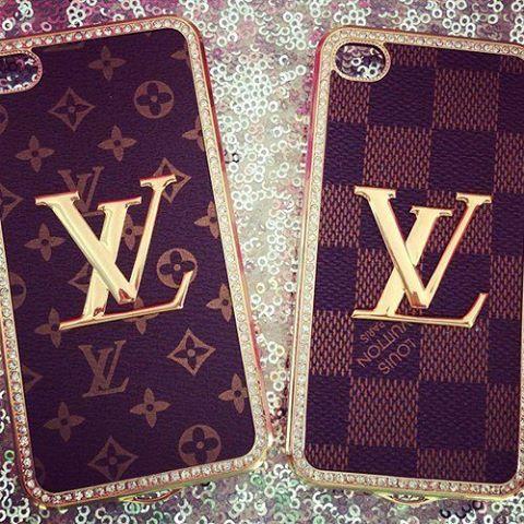 cheap Louis Vuitton bags,Plz repin,thx