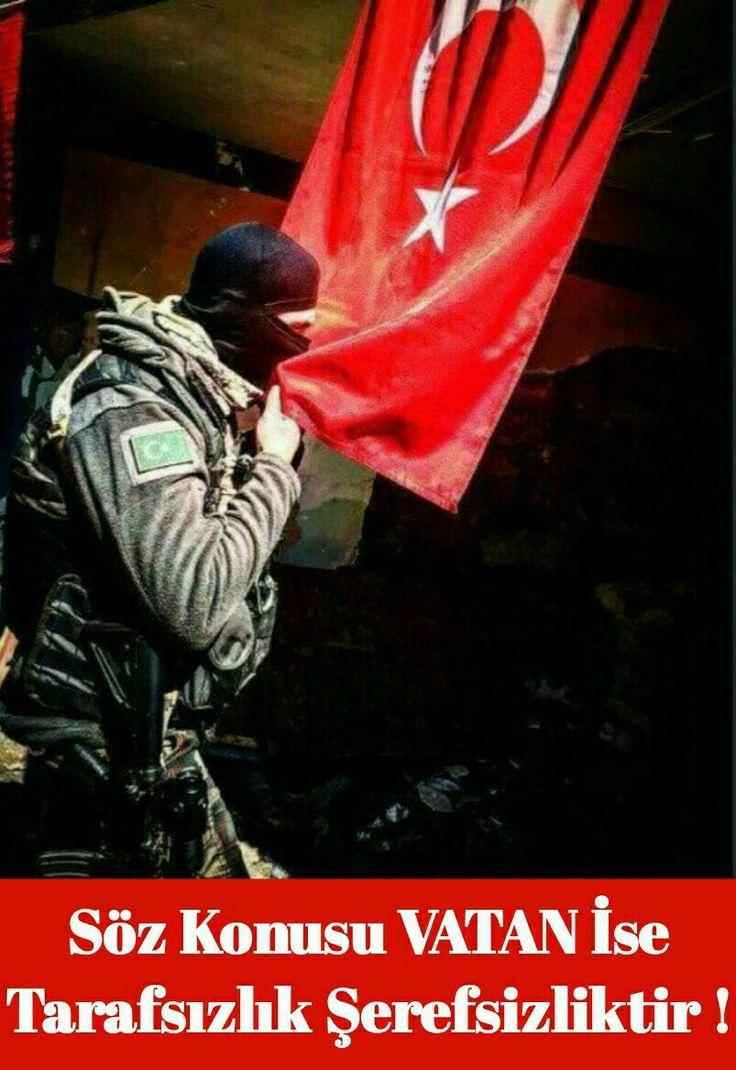 #Polis #Asker #ÖzelHarekat #TürkSilahlıKuvvetleri #Jöh #Pöh #Jandarma #ÖzelKuvvet #sas #sat #jöak #jöh #çevikkuvvet #türkiye #vatan #bayrak #ayyıldız #hilal #tr #tc #emniyet #komutan #amir #başbuğ #devlet #bozkurt #asena #sarpertr #turan #sevda #aşk #love #turkey #soldier #police
