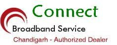 airtel broadband and internet services, tata photon, tata photon plus, tata leased lines, tata wifi, airtel wifi, airtel internet, airtel unlimited plans of data cards, reliance internet services, broadband new connections, postpaid mobile connections, reliance leased lines, idea data cards etc.