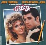 grease the movie -