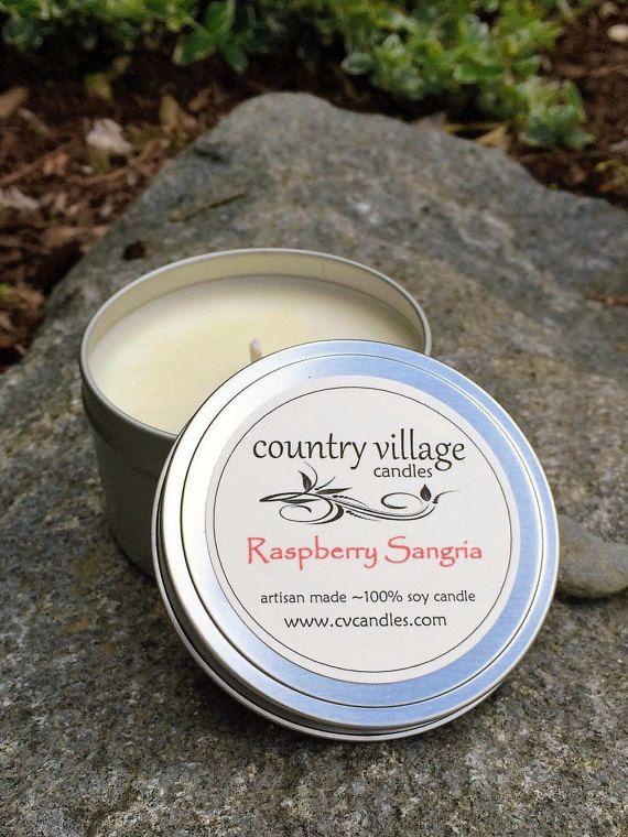 Best 25 Candles wholesale ideas on Pinterest Wholesale candle