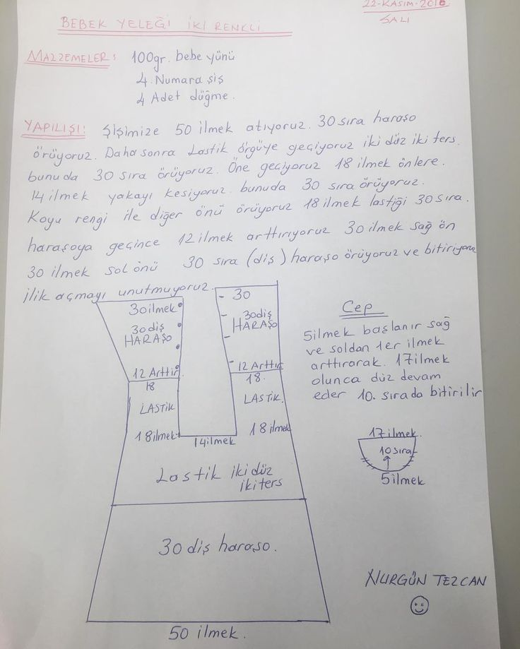 Derya Baykal'la Gülümse  Facebook: Nurgün Tezcan YouTube kanalım: Nurgün Tezcan ☝️