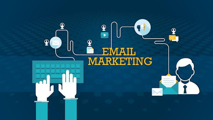 """Cos'è un double opt-in nella mailing list e perché è importante? Cos'è un double opt-in nella mailing list e perché è importante? Autore: Stefan Des Un double opt-in nella mailing list è come un'email basata su una newsletter o un e-course dove le persone possono iscriversi su internet sia tramite una pagina web che inviando un'email al software di gestione. Ciò che rende una mailing list un """"double opt-in"""" è il fatto che ogni persona che si iscrive conferm"""
