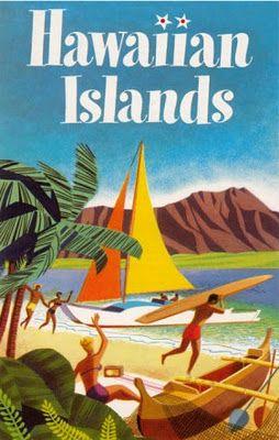 Best Way To See Multiple Hawaiian Islands