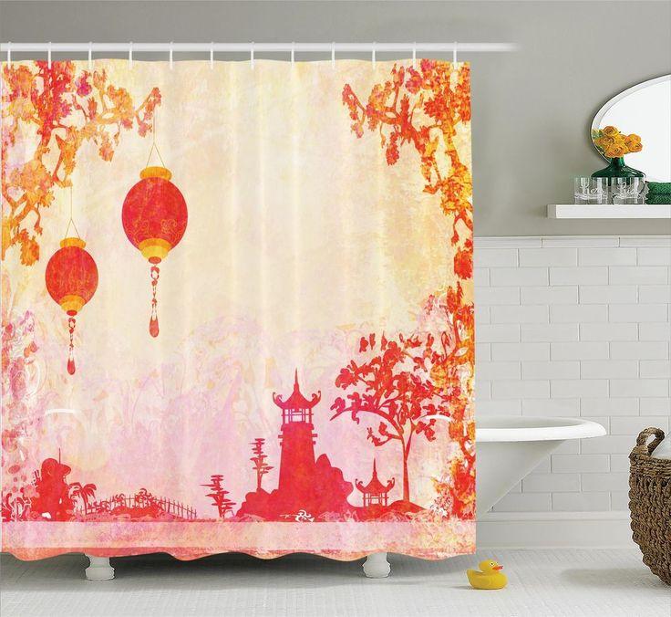 Best 25+ Asian showers ideas on Pinterest   Asian bathtubs, Zen ...