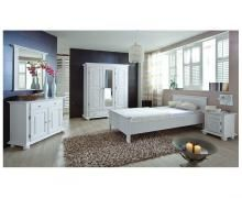 Dormitoare/Dressinguri | Mobila noua import Germania