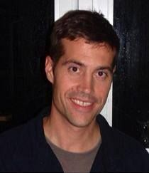 In memory of journalist, James Foley, beheaded by ISIS--His parents would like his picture to go VIRAL instead of the ISIS beheading video. Let's make it so, please repost! August 2014