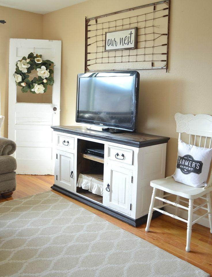 Best 25+ Modern farmhouse living room decor ideas on Pinterest - farmhouse living room decor