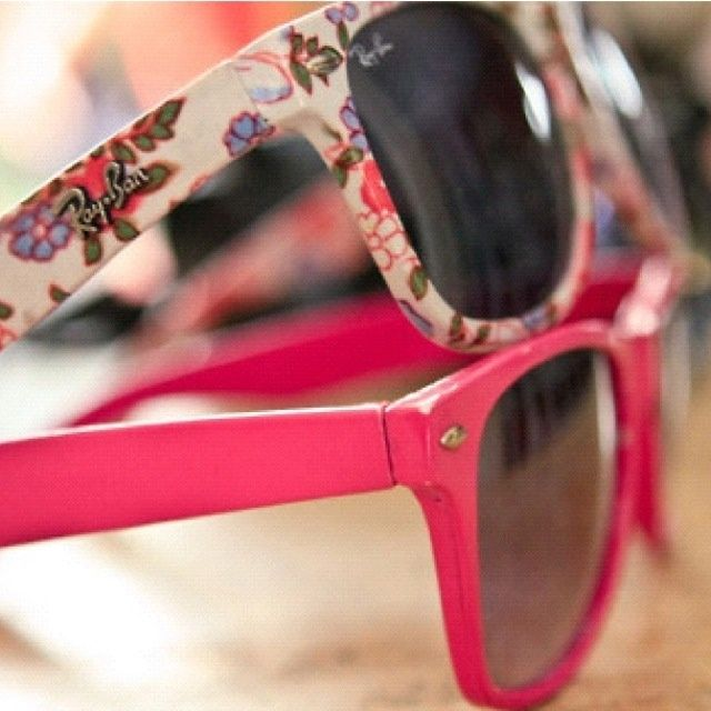 sell my ray ban sunglasses  17 Best images about Sunnies on Pinterest