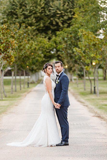mariage poses sur pinterest  couples mariés, poses de mariage et