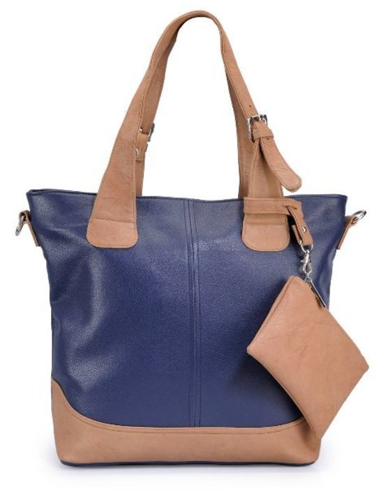 Shopo.in : Buy Bags Craze Stylish & Sleek Totes & Shoulder Bags Bc-onlb-507 online at best price in New Delhi, India