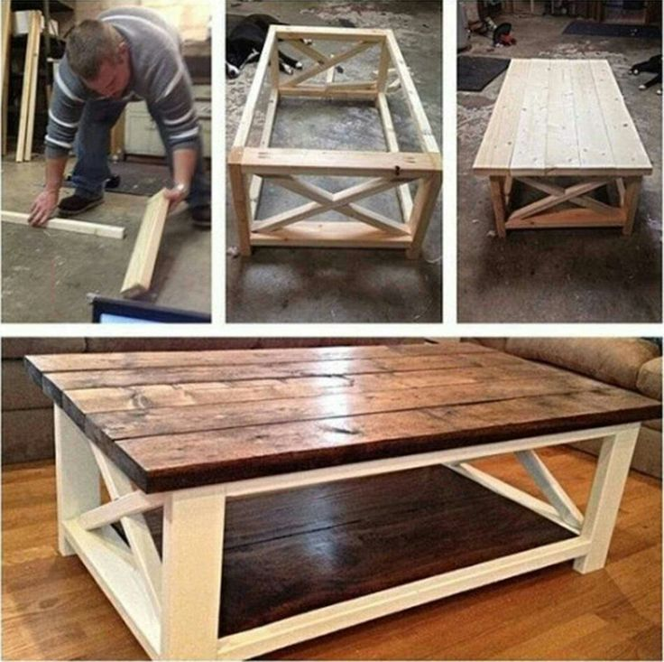 ideas for painting table tops best 25 ikea coffee table ideas on pinterest ikea glass coffee