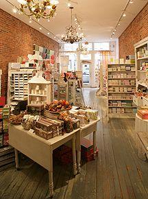 On paper- Wedding Invitations, Handmade Paper, Stationery Store