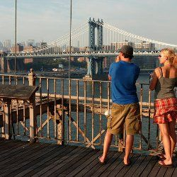 Best of New York's boroughs - Lonely Planet