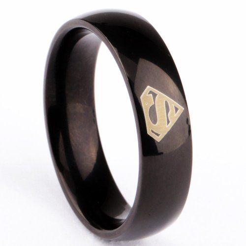 titanium ring for his or hers men women. Black Bedroom Furniture Sets. Home Design Ideas