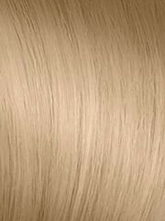 Find your perfect hair color instantly with our Hair Color Quiz, and get hair colors that are right for your unique hair.