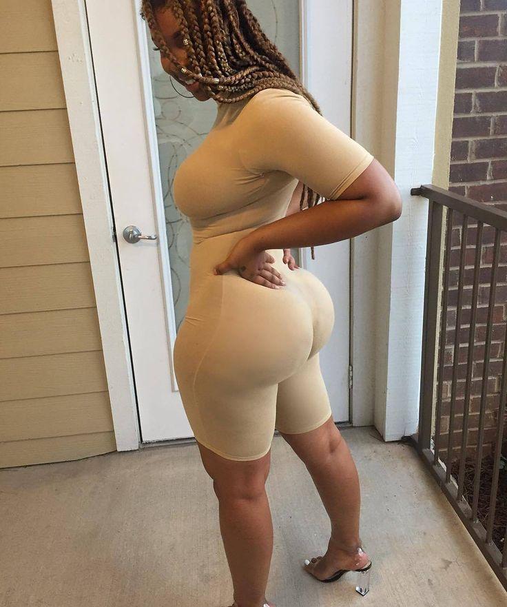 Wonderful Big Ass White Women