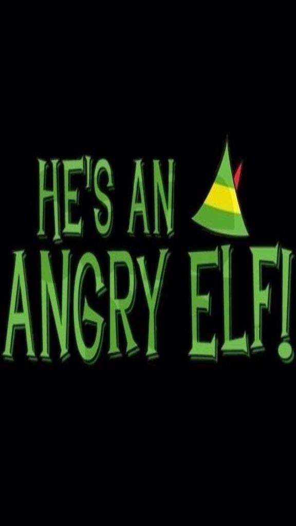 Best 25 Buddy the elf meme ideas on Pinterest Elf memes