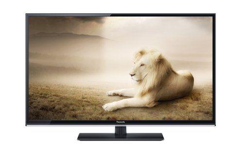 Panasonic TC-L39EM60 39-Inch 1080p 120Hz LED HDTV at http://suliaszone.com/panasonic-tc-l39em60-39-inch-1080p-120hz-led-hdtv/