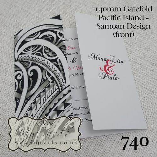 79 Best MYCARDS Wedding Invitations Images On Pinterest