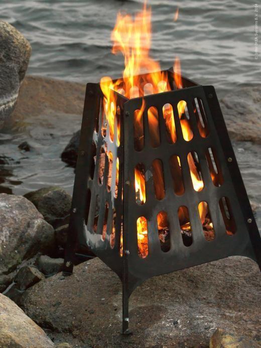 97 best l 39 t images on pinterest picnic picnics and. Black Bedroom Furniture Sets. Home Design Ideas