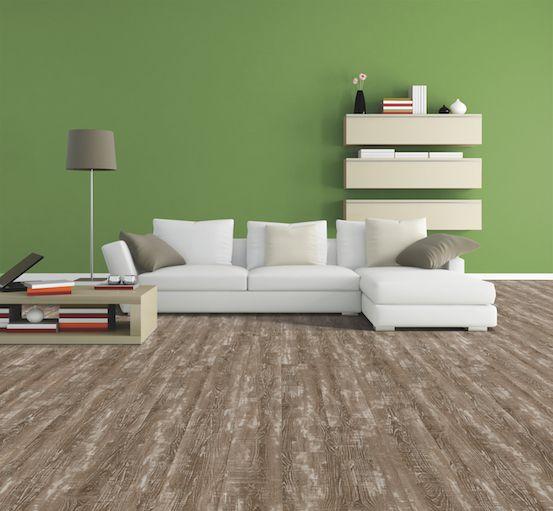 Floor Of The Day From Mybeautifulfloor Com Earthwerks Wpc Sherbrooke