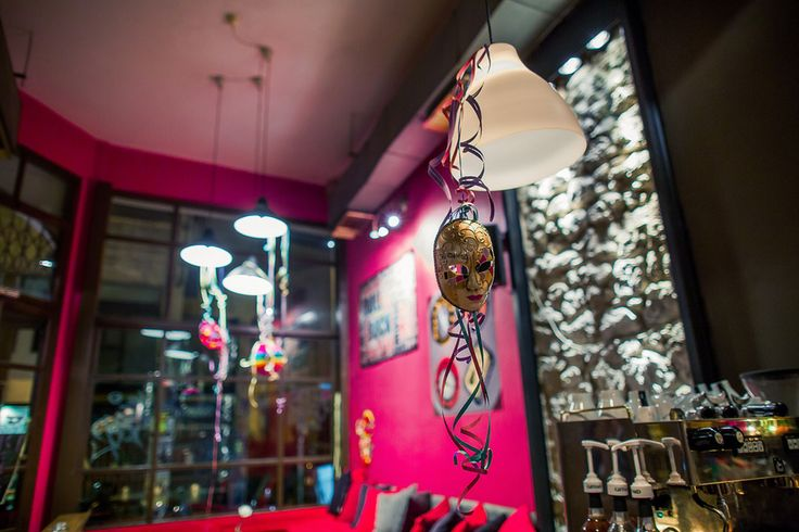 Athens Greece Nightlife: Night Club Reviews by 10Best