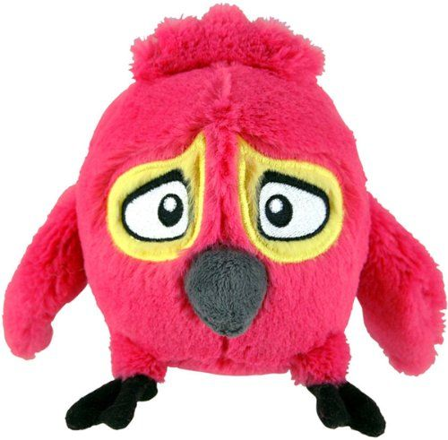 876 best images about angry birds paw patrol on pinterest - Angry birds big brother plush ...