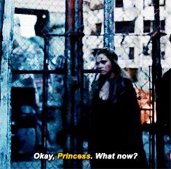 AHHHHHHH HE CALLED HER PRINCESS!!! I'VE BEEN WAITING 2 SEASONS FOR THIS!!!!