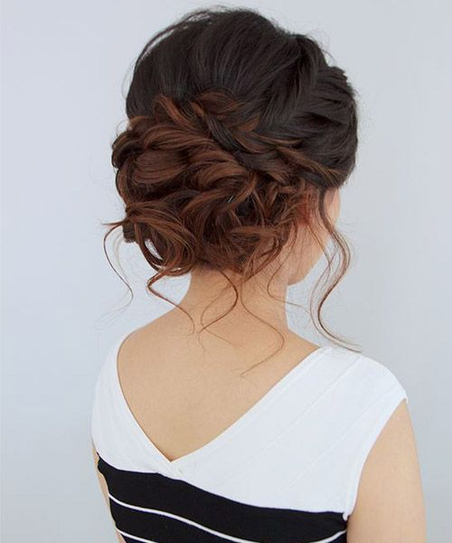 Wedding Updos Hairstyles.