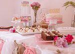 BridalShower-0238.jpg
