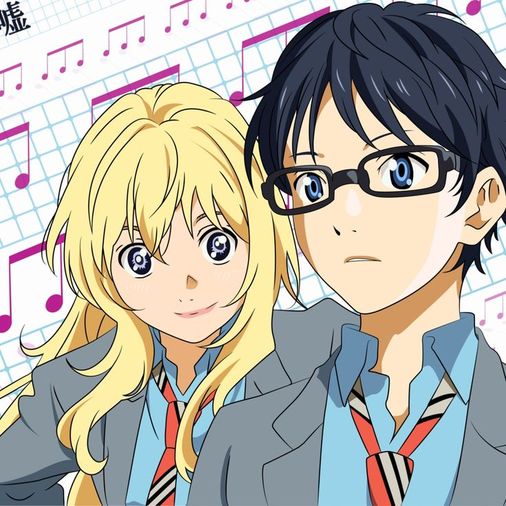 Emotional Shigatsu wa Kimi no Uso OST (Finest Selection