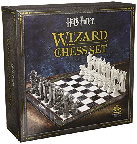 Harry Potter Wizard Chess Set (NN7580), http://www.amazon.com/dp/B00WADKDES/ref=cm_sw_r_pi_awdm_x_7hG1xbW93AGTM