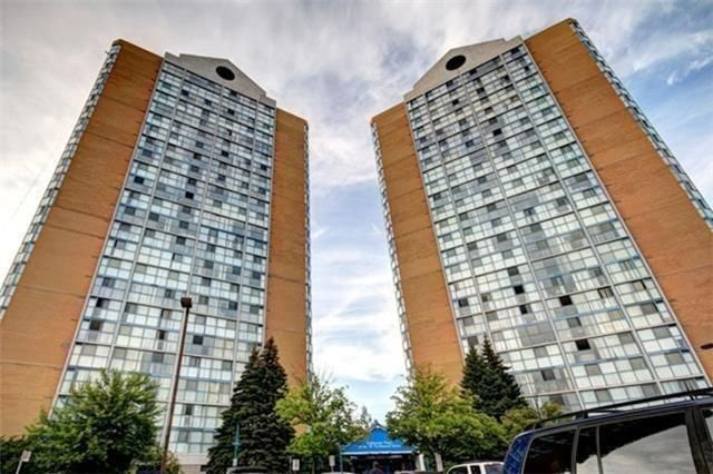Leased! Go to www.ThePapousekTeam.com for more great listings or call 905-990-5500.