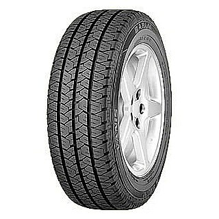 Barum VANIS  185/80 R14 102/100Q lehké nákladní VAN letní pneu.