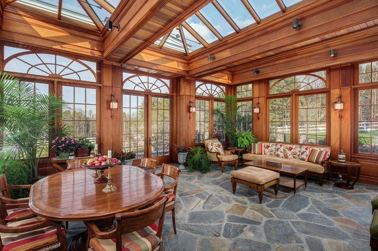 260 best atrium sunroom solarium conservatory for Solarium flooring