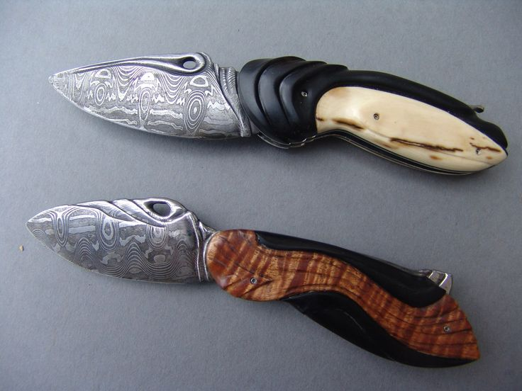 webber handmade knives 21 best knives images on knifes knife 4361