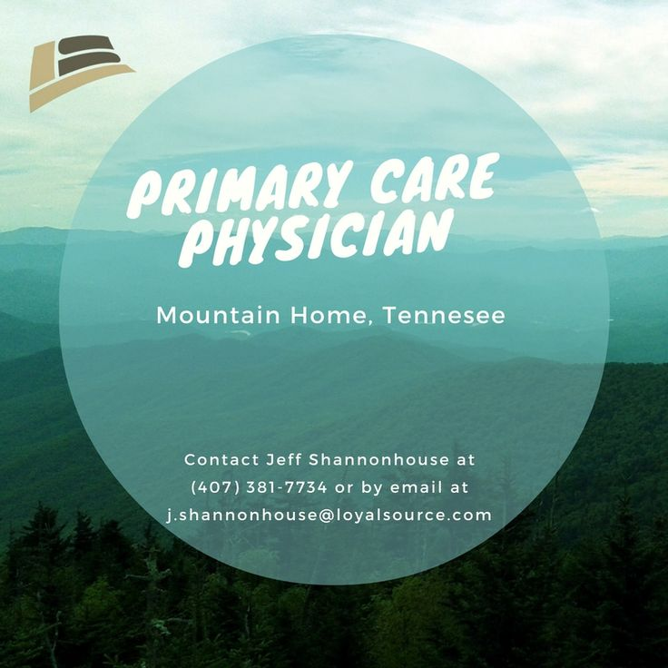 primarycare physician hiring workforloyalsource tennessee 21 best