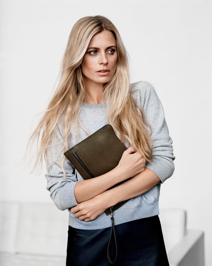 14 Best Radley Laura Bailey Images By Radley Collector On