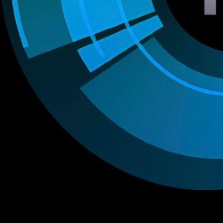 www.netodo.de  Webdesign Stuttgart  #netodo #stuttgart #0711 #Webdesign #web  #design #logo #webdesigner #konzeption #beratung #development #entwicklung #support #typo3 #shopware #wordpress #magento #seo #php #html #css #mysql #code #javascript #responsive #like #follow #internetagentur #agentur #developer