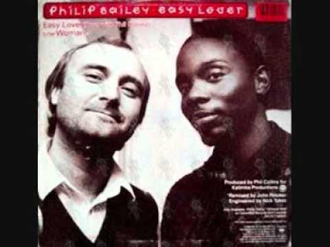 Hold on phil collins lyrics