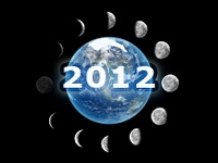 Moon diets related to the current lunar phase to lose weight and to purify the body.