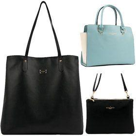 Gmarket - Basic shoulder bags / tote / cross body / square / cas...