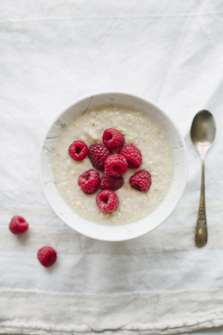 7 x inspiratie: lente-ontbijtjes voor elke dag van de week