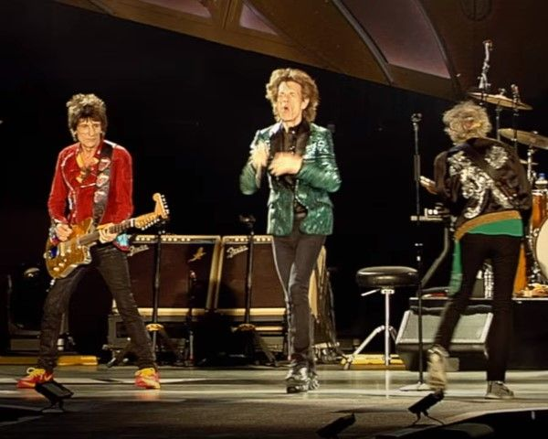 Desert Trip Concert 2016: Tickets & Packages For The Rolling Stones, Bob Dylan & More - http://www.morningledger.com/desert-trip-concert-2016-tickets/13109937/